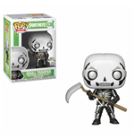 Fortnite POP! Games Vinyl Figure Skull Trooper 9 cm