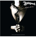 Vynil Whitesnake - Slide It In (35th Anniversary Edition) (2 Lp)