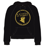 5 seconds of summer Sweatshirt 340191