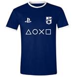 PlayStation T-shirt 340210