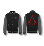 Assassins Creed Jacket 340269
