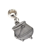 Harry Potter Charm 340272