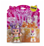 Pinypon Action Figure 340283