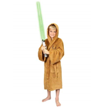 Star Wars Bathrobe 340297