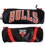 Chicago Bulls Pencil case 340369