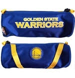 Golden State Warriors  Pencil case 340371