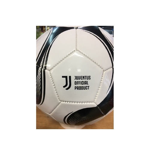 Juventus FC Football Ball 340374