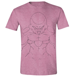 Dragon ball T-shirt 340412