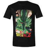 Dragon ball T-shirt 340418