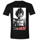 Dragon ball T-shirt 340424