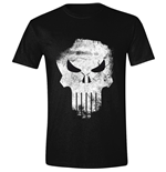 The punisher T-shirt 340433