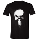 The punisher T-shirt 340435