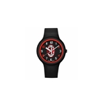 AC Milan Wrist watches 340441