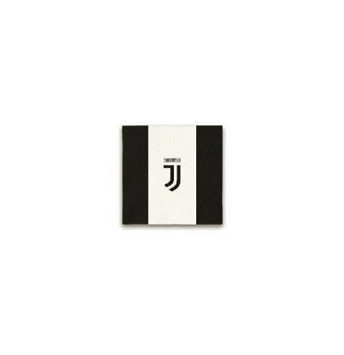 Juventus FC Parties Accessories 340445