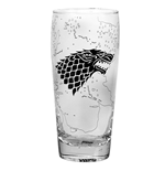 Game of Thrones Glassware 340493