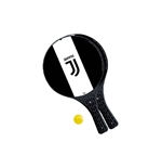 Juventus FC Beach Bat Set