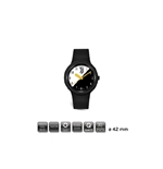 Juventus FC Wrist watches 340550