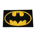 Batman Doormat 340617