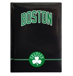 Boston Celtics Diary 341022
