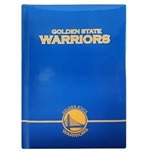 Golden State Warriors  Diary 341024