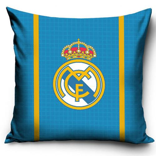 Real Madrid F.C. Cushion BY