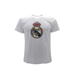 Real Madrid T-shirt 341050