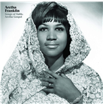 Vynil Aretha Franklin  - Songs Of Faith