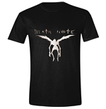 Death Note T-shirt 341280