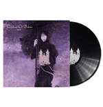 Vynil Children Of Bodom - Hexed