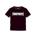 Fortnite T-shirt 341453