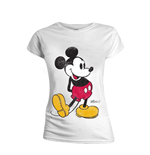 Mickey Mouse T-shirt 341825