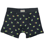 Ninja Turtles Boxer shorts 341828