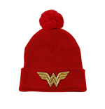 Wonder Woman Cap 341837