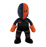 deathstroke Plush Toy 341940