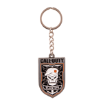 Call Of Duty Keychain 342154