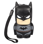 Batman Bluetooth Speaker 342164