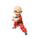 Dragon ball Action Figure 342194