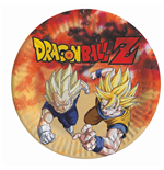 Dragon ball Parties Accessories 342197