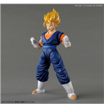 Dragon ball Action Figure 342198