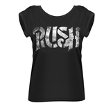 Blood Rush T-shirt 342277