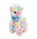 Peluche ty Plush Toy 342294