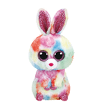 Peluche ty Plush Toy 342295
