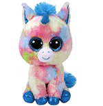 Peluche ty Plush Toy 342297