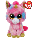 Peluche ty Plush Toy 342298
