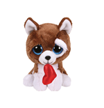 Peluche ty Plush Toy 342301
