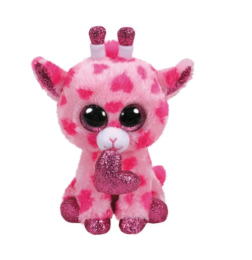 Peluche ty Plush Toy 342302