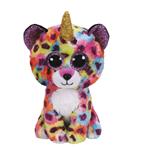 Peluche ty Plush Toy 342304