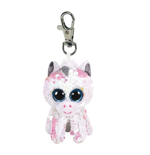 Peluche ty Plush Toy 342316