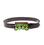 Ninja Turtles Belt 342440