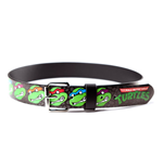 Ninja Turtles Belt 342442